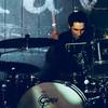 Drummerboy92