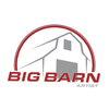 Big Barn Artist Management