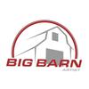 BigBarn