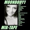 Moonbody1