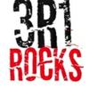 3R1ROCKS