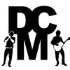 DeltaCrewMusic