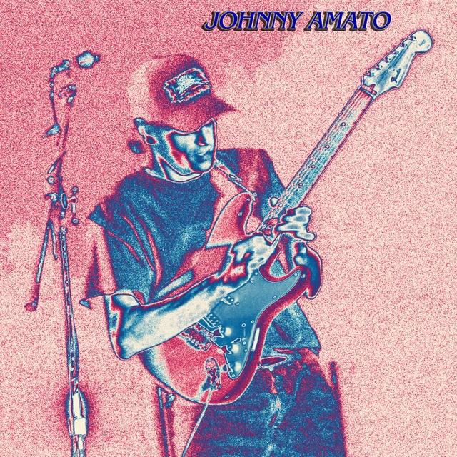 JohnnyAmato