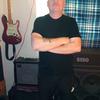 Phil--Reddevil