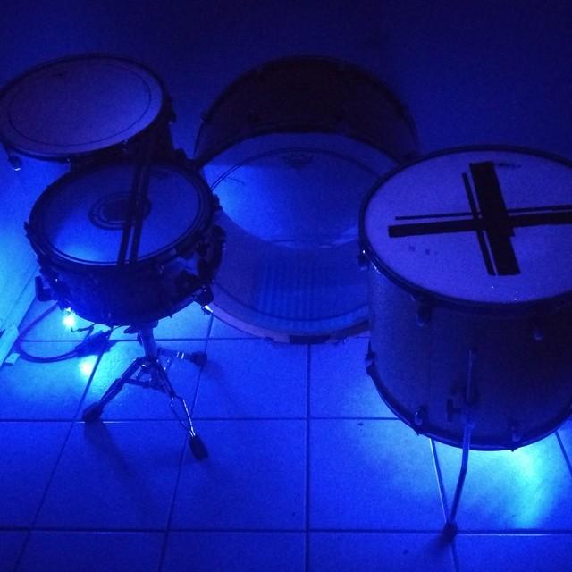 NCHR Music