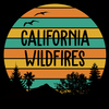 californiawildfires