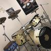 Guitar_drummer123