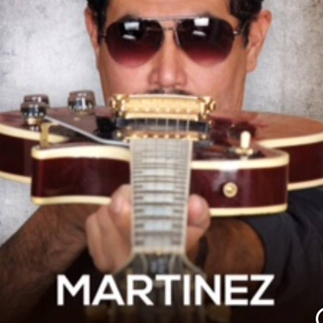 MartinezRocks2020