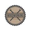 ecoweberwoodworking