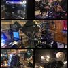 Coterie Studios
