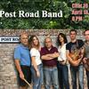 Post Road Band