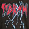 Stormm