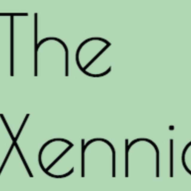 The Xennials