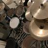Drummermedic131