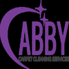 abbycarpetcleaning