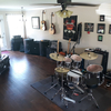Local Band needs Musicians