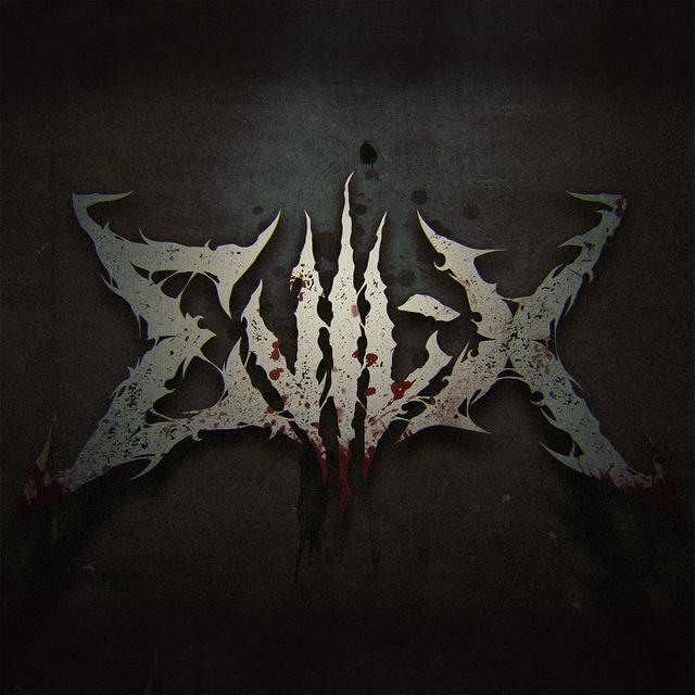 Evil-X