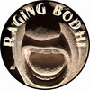 Raging Bodhi