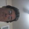 michael1379411