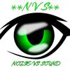 NoiseVsSound