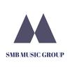 SMBMusicGroup