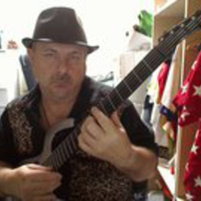 Looking for professional musicians now  age 40s +