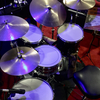 The Woodshed- Drum Tracks Studio