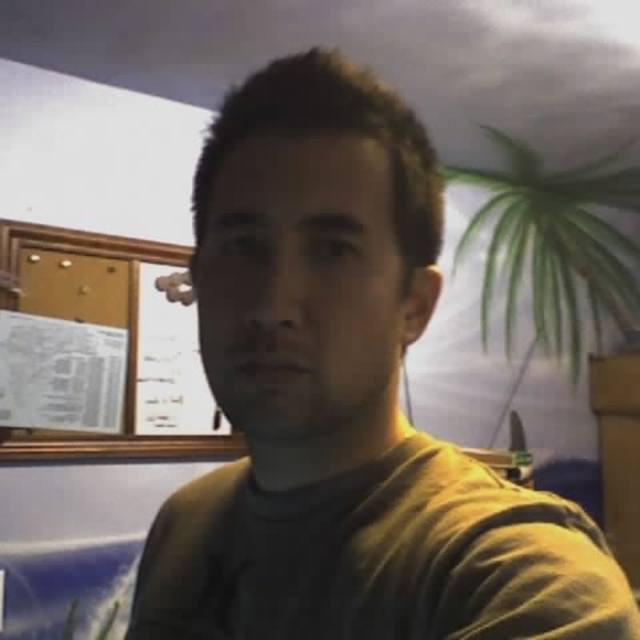 BrandonSongwritingGuitarist