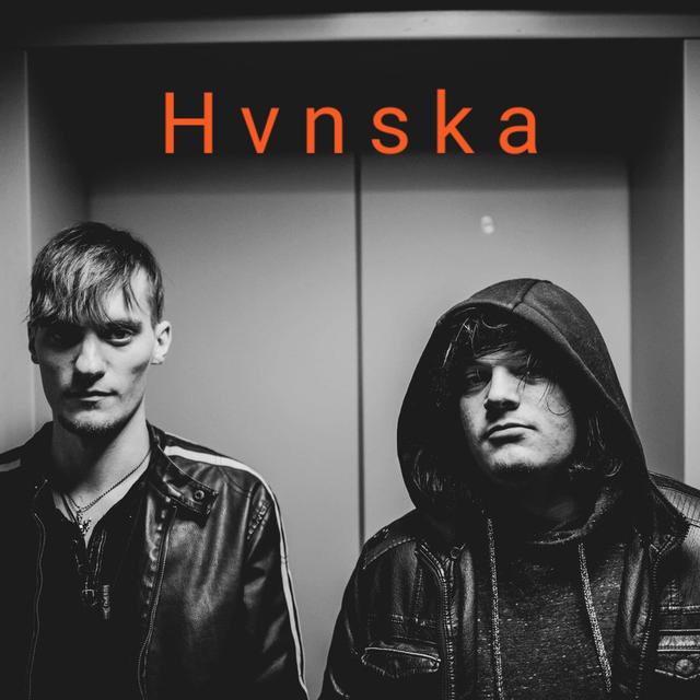 HvnskaOfficial