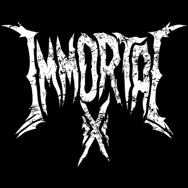 Immortal X
