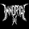 ImmortalX