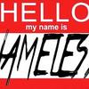 Nameless_NC