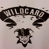 Wildcardlongisland