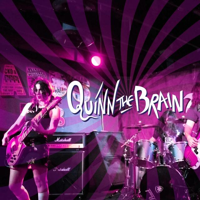QuinntheBrain