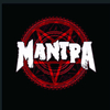 Mantra_PR