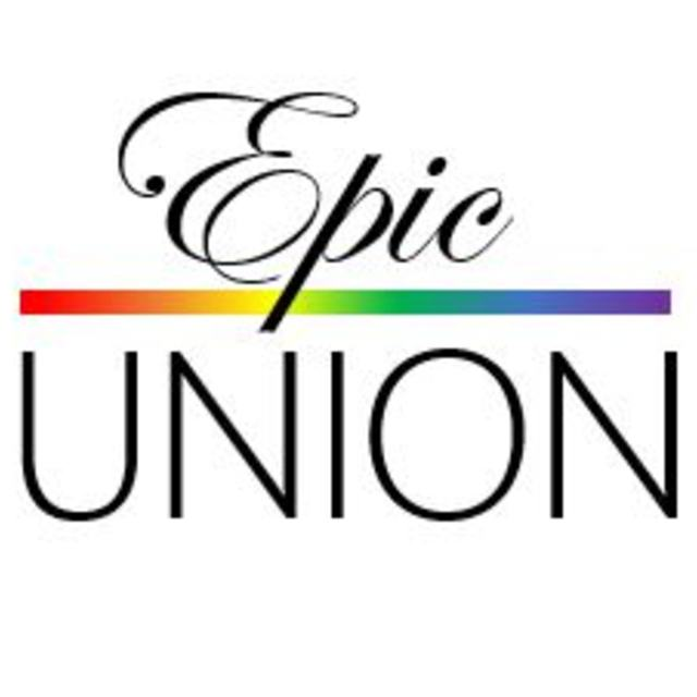 EpicUNION