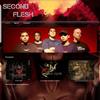 SecondFlesh