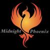 Midnight Phoenix