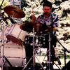DrumsatBandmix