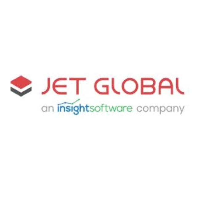 jetglobal