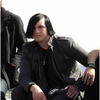 rock metal vocalist seeks band