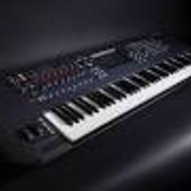 KeyboardPro