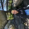 zachary1383425