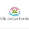 palliativecarehospice