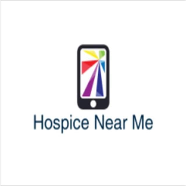 Hospice Near