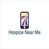 hospice1384358