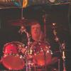 Drumsfirst1