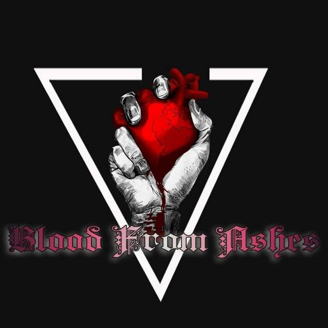 Blood from Ashes