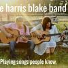 HarrisBlake1962