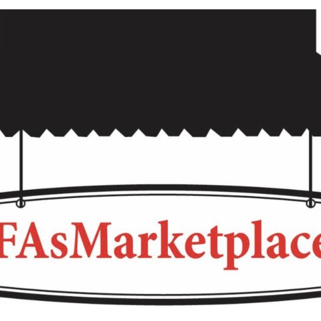 FAsMarketplace